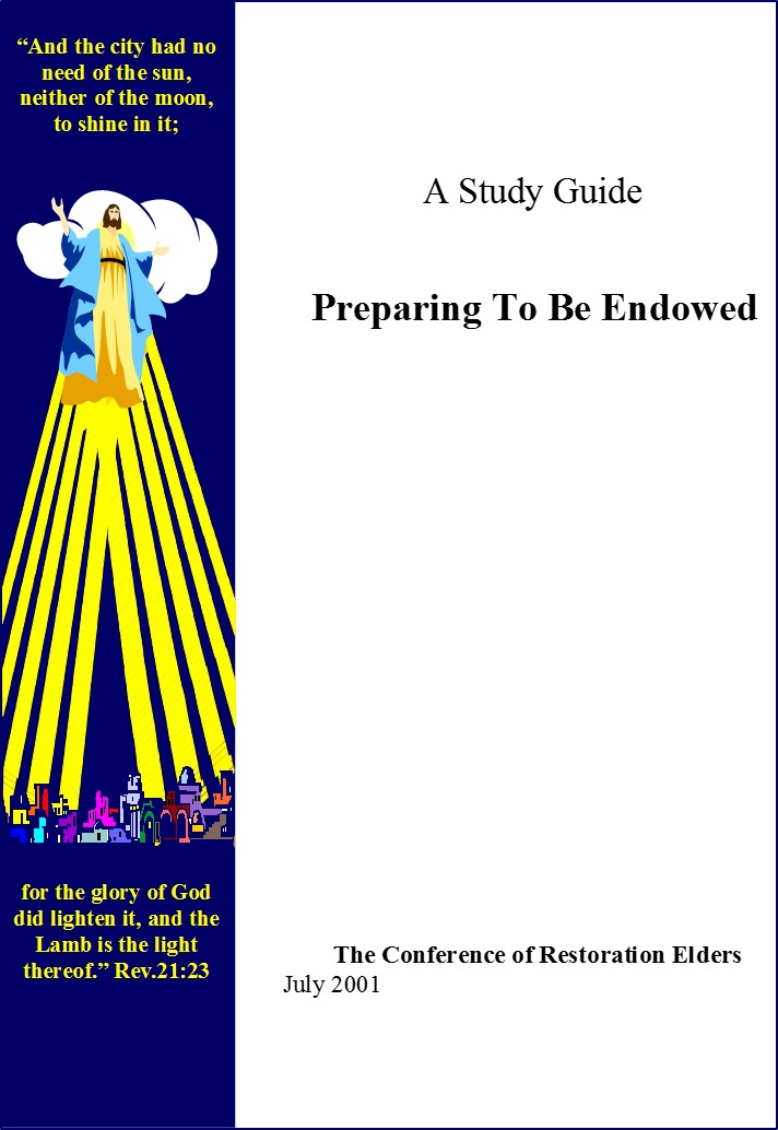 Endowment-Study-Guide-Cover.jpg